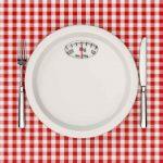 Intermittent Fasting (IF), vasten met tussenpozen